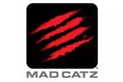 游戏外设厂商美加狮(MAD CATZ)又回来了!