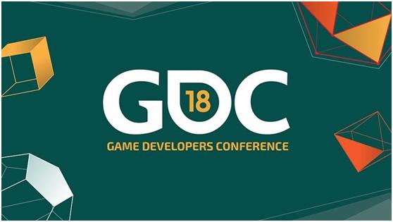 中国游戏在GDC —— 《彩虹坠入》的光与影