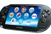 PS+明年3月起将不再提供PS3&PSV游戏