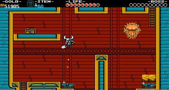 多位开发者谈吸引Speedrun玩家的6大技巧