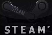 "Valve公布了如何修改Steam""即将推出""标签的方法"