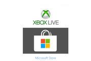 """大促销 微软XBOX""""终极特卖""""或将在本周开启!"""