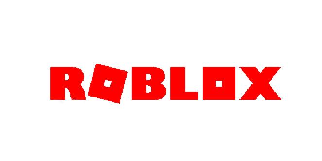 11篇系列:用户初体验的设计问题+Roblox的早期奋斗溯源
