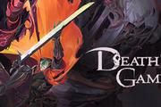 超越《死亡细胞》?《死神诡计(Death's Gambit)》今日steam发售