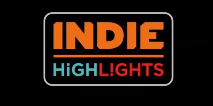 Indie Highlights 16款独立游戏+1农药 即将登陆任天堂Switch