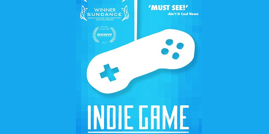 四大海外独立游戏发行商的品牌营销策略