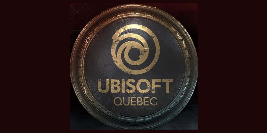 育碧魁北克:《刺客信条:奥德赛》开发过程中的加班问题和团队管理