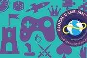 CIGA:用你的脑洞拥抱世界,48小时game jam