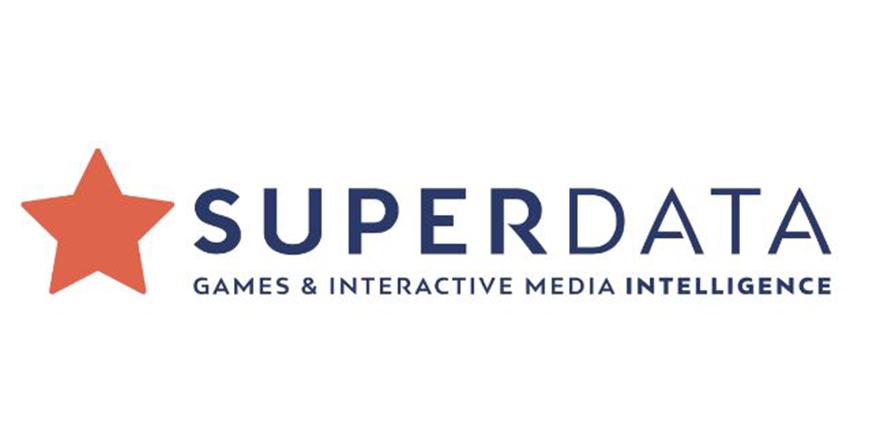 """SuperData:""""黑色星期五""""和""""网购星期一""""期间玩家花费了40亿美元"""