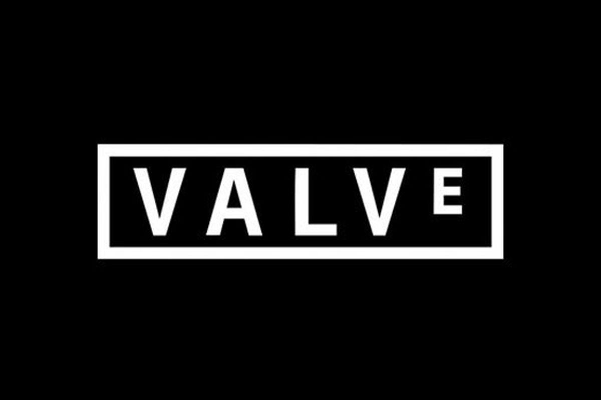 Steam官方发布《分销协议》更新,上调开发者分成