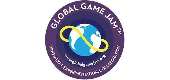 在2019 Global Game Jam中,游戏开发者们找到了家的含义