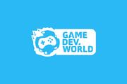 首个通过互联网直播进行的全球游戏开发者大会,gamedev.world演讲者招募开启!
