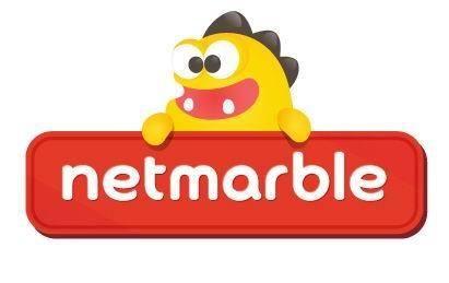 Netmarble公司高管谈本地化策略与进军西方游戏市场