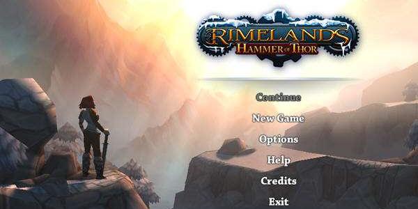 开发者谈RPG游戏设计的四组关键平衡因素