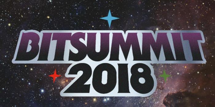 上车走人!中国独立游戏团前往11区参展6月日本最大独立游戏活动BitSummit