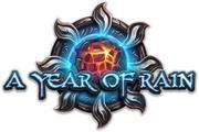 团队即时战略游戏《A YEAR OF RAIN》封测版今日开启