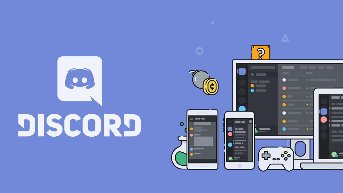 海外语音平台Discord取消Nitro Game订阅服务