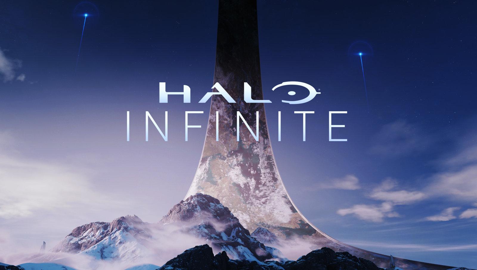《光环:无限》执行制作人离职去做独立游戏
