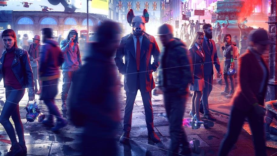 育碧游戏制作人:做好项目前期管理的10条经验